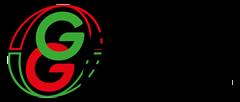 Gennagroup